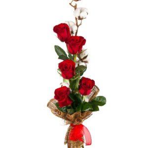 μπουκετα λουλουδιων για γιορτη,Interflora Hellas, online αποστολή λουλουδιών,φυτών,κρασιών,δώρων στην Ελλάδα και σε όλο τον κόσμο