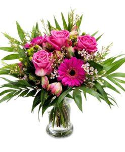 20.Λουλούδια γιά ονομαστική εορτή