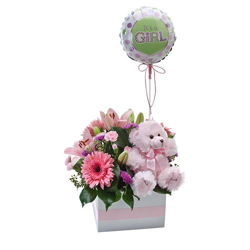 λουλουδια για μαιευτηριο,Λουλούδια για Γέννηση,Μαιευτήρια , Νοσοκομεία στην Αθήνα Λητώ, Μητέρα, Ιασώ, Γαία, Υγεία λουλουδια για νεογεννητο, λουλουδια για γεννητουρια