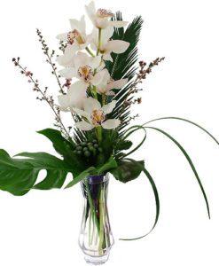 15.Λουλούδια γιά εκείνη