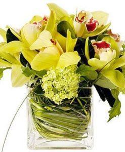 flower center, flowers decoration, flower decoration, event,Ανθοσυνθέσεις λουλουδιων, Αποστολη λουλουδιων,send flowers μπουκέτα, αρραβώνας, δεξίωση