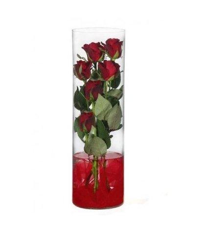 Γενέθλια λουλούδια, φυτά, τριαντάφυλλα, ορχιδέες, ρυθμίσεις φυτών, μπουκέτα λουλουδιών, δώρα καλαθιών, μπαλόνια, λουλούδια για μωρό