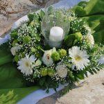 Στολισμός γάμου Καλοκαιρινος σε γραφικο ξωκλησι , διακόσμηση γάμου ,ιδέες γιά γάμο,Προσφορά στολισμός γάμου,γαμήλια διακόσμηση,γαμος