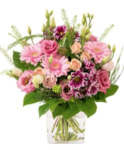 Say it with Flowers Selection of flowers and gifts available for every occasion, every day