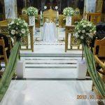 Στολισμός γάμου μέ ελιά, διακόσμηση γάμου ,ιδέες γιά γάμο,Προσφορά στολισμός γάμου,γαμήλια διακόσμηση,γαμος