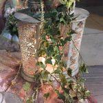 vintage στολισμος γαμου , Στολισμός εκκλησίας για γάμο ,γαμήλια διακόσμηση,ΣΤΟΛΙΣΜΟΣ ΔΕΞΙΩΣΗΣ,Vintage στολισμος δεξιωσης,Προτάσεις στολισμοί γάμου