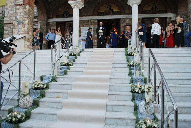 ebc7b228b5d9 διακοσμηση γαμου με περλες Archives - Ανθοπωλεια Δριμάλας