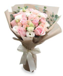 ΑΝΘΟΠΩΛΕΙΟ ΜΑΙΕΥΤΗΡΙΟ ΙΑΣΩ-ανθοπωλεία αθήνα-ανθοπωλείο αθήνας-αποστολή λουλουδιών αθήνα-online