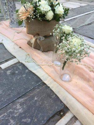Προτάσεις στολισμός γάμου ιδέες- Ανθοπωλείo ,στολισμός γάμου & βάπτισης,γαμος, βαπτιση, προσφορα γαμου,γαμήλια διακόσμηση,στολισμος εκκλησιας,Ανθοπωλεία γάμου,Προσφορές για δεξιώσεις γάμων, βάπτισης,αποστολη λουλουδιων,Wedding Decoration Ideas Vintage Αθήνα
