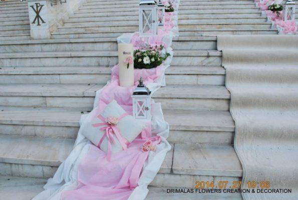 Διακόσμηση Γάμου , ΚΑΛΟΚΑΙΡΙΝΕΣ ιδέες για ΔΙΑΚΟΣΜΗΣΕΙΣ ΓΑΜΟΥ, γαμήλια διακόσμηση,Ιδέες & προτάσεις στολισμού γάμου ή βάπτισης,Στολισμοί γαμων εκκλησιων Στολισμός γάμου εκκλησιας,Στολισμός εκκλησίας εξωτερικός