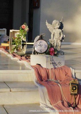 Vintage στολισμός βάπτισης,Στολισμοί Βάπτισης, Βάπτιση Αγόρι, Βάπτιση Κορίτσι,VINTAGE ΣΤΟΛΙΣΜΟΣ ΒΑΠΤΙΣΗΣ,Στολισμός Γάμου-Βάπτισης,Διακόσμηση Βάπτισης. BAPTISM CANDY BAR,CEREMONY & TABLE DECO,Γαμος, βαπτιση,Πρωτότυπος στολισμός βάφτισης εκκλησίας για αγόρι ή κορίτσι,ρομαντικό vintage ύφος