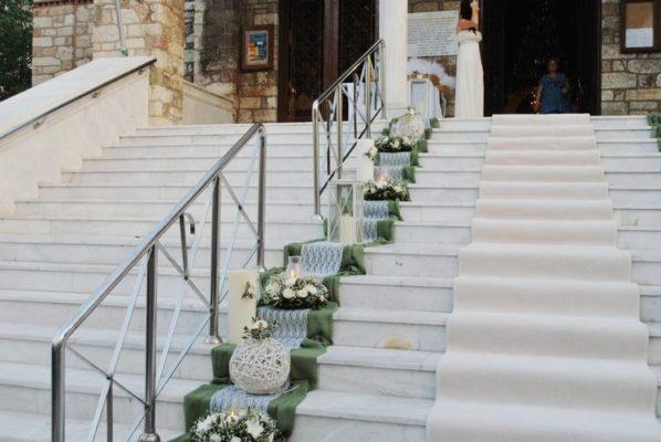 Προσφορές Προτάσεις στολισμός γάμου,ιδέες στολισμός γάμου,προσφορα γαμου,γαμήλια διακόσμηση,στολισμος εκκλησιας,ELEGANT ΔΙΑΚΟΣΜΗΣΗ ΓΑΜΟΥ δεξιώσεις γάμων,Wedding Decoration Ideas Vintage gamos