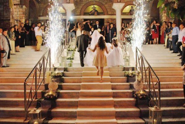 ELEGANT ΔΙΑΚΟΣΜΗΣΗ ΓΑΜΟΥ,Προσφορές Προτάσεις στολισμού γάμου ιδέες στολισμός γάμου , προσφορα γαμου,γαμήλια διακόσμηση,στολισμος εκκλησιας, δεξιώσεις γάμων,Wedding Decoration Ideas Vintage gamos