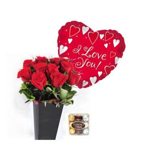 Στείλε λουλουδια & φυτά στην Αθηνα στην Ελλάδα στο εξωτερικό……. τα λουλούδια σας παραδίδονται ολόφρέσκα και με εντυπωσιακά περιτυλίγματα