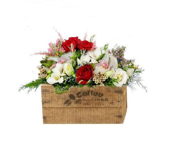 Γιορτή,Γενέθλια, Εκδηλώσεις, Λουλούδια, Συνθέσεις,Γιορτή,Γενέθλια, Εκδηλώσεις, Εταιρικά δώρα, Λουλούδια, Συνθέσεις
