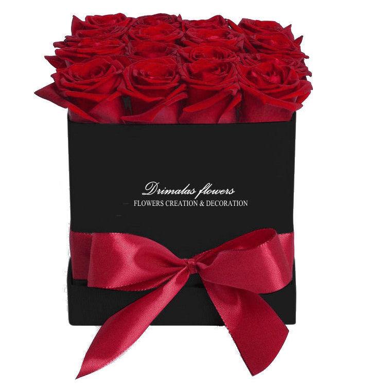 Ανθοπωλείο, λουλούδια, συνθέσεις λουλουδιών, εταιρικά δώρα, ανθοσυνθέσεις