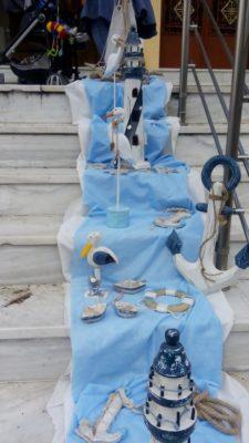 διακοσμηση βαπτισης αγορι,Ναυτικό καραβακι,ΒΑΠΤΙΣΗ ΜΕ ΘΕΜΑ ΝΑΥΤΙΚΟ ,Θέμα Βάπτισης Θάλασσα , βάπτιση με θέμα θάλασσα ,ναυτικη διακοσμηση βαπτισης,ιδεες για βαπτιση με θεμα καραβι