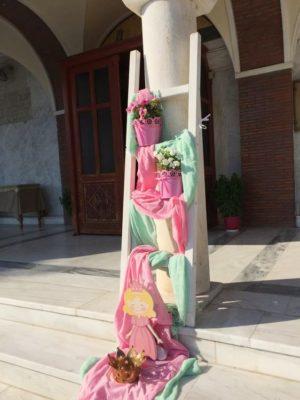 Θέμα βάπτισης Πριγκίπισσα, ΣΤΟΛΙΣΜΟΣ ΒΑΠΤΙΣΗΣ ΓΙΑ ΚΟΡΙΤΣΙ ΠΡΙΓΚΙΠΙΣΣΑ,Θεματικός στολισμός βάπτισης για κορίτσι, Θεματικός στολισμός βάπτισης για κορίτσι, στολισμος βαπτισης κοριτσι vintage,