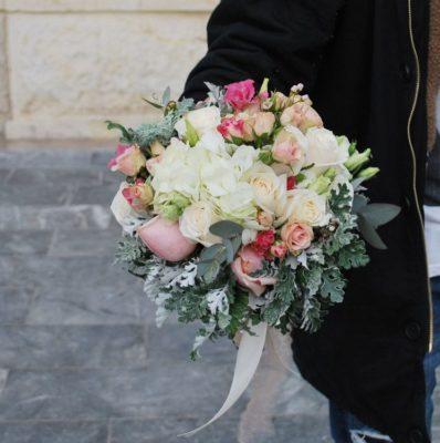 νυφική ανθοδέσμη, γαμος διακοσμηση,ΙΔΕΕΣ ΣΤΟΛΙΣΜΟΥ ΓΙΑ ΓΑΜΟ,γαμηλια διακοσμηση πανέμορφοι vintage γάμοι, Ρομαντικος vintage γαμος, ρουστικ γαμος, elegant γαμος, γαμοι βαπτισεις,Γαμήλιος στολισμός χώρου δεξίωσης