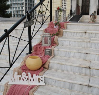 γαμος διακοσμηση,ΙΔΕΕΣ ΣΤΟΛΙΣΜΟΥ ΓΙΑ ΓΑΜΟ,γαμηλια διακοσμηση πανέμορφοι vintage γάμοι, Ρομαντικος vintage γαμος, ρουστικ γαμος, elegant γαμος, γαμοι βαπτισεις,Γαμήλιος στολισμός χώρου δεξίωσης