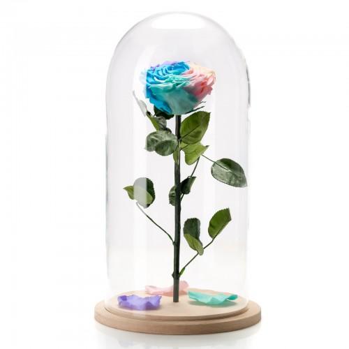 for ever roses,roses in glass, forever rose τιμη, forever rose αθηνα, forever roses θεσσαλονικη, forever roses ελλαδα, forever roses greece, τριανταφυλλα forever roses