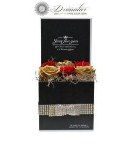 τριανταφυλλα σε κουτι αθηνα, τριανταφυλλα σε κουτι γλυφαδα, τριανταφυλλα σε κουτι Ελλαδα , τριανταφυλλα σε κουτι τιμη, flower box αθηνα, τριανταφυλλα σε γυαλα, λουλουδια σε κουτι αθηνα, flowers in a box