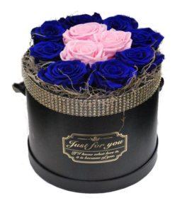 τριανταφυλλα σε γυαλα, λουλουδια σε κουτι, flowers in a box, τριανταφυλλα σε κουτι τιμη, μαυρα τριανταφυλλα αθηνα, τριανταφυλλα σε κουτι αθηνα, τριανταφυλλα σε κουτι γλυφαδα, τριανταφυλλα σε κουτι Ελλαδα , τριανταφυλλα σε κουτι τιμη, flower box αθηνα,