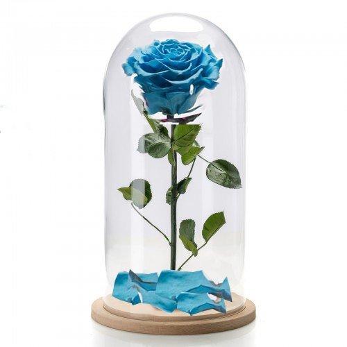 τριανταφυλλα σε κουτι αθηνα,Κουτί με τριαντάφυλλα,λουλούδια σε κουτί, αθηνα, λουλούδια σε κουτιά,τριαντάφυλλα σε κουτί καρδιά αθηνα,τριανταφυλλα forever roses, τριαντάφυλλα για πάντα, τριαντάφυλλα μέσα σε γυαλί