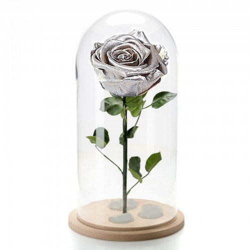 Forever roses arrangement, ever Roses, eternity roses, FLOWER BOX, for ever roses, Forever Rose, forever rose collection, forever rose αθηνα, forever rose τιμη, Forever roses, forever roses greece, forever roses ελλαδα, forever roses Αθηνα, Forever roses τριαντάφυλλα για πάντα