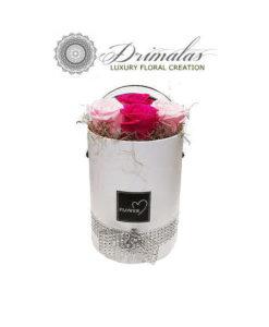 flower box αθηνα, τριανταφυλλα σε κουτι πειραια, τριανταφυλλα σε γυαλα, λουλουδια σε κουτι, flowers in a box, τριανταφυλλα σε κουτι τιμη μαυρα τριανταφυλλα αθηνα τριανταφυλλα σε κουτι αθηνα