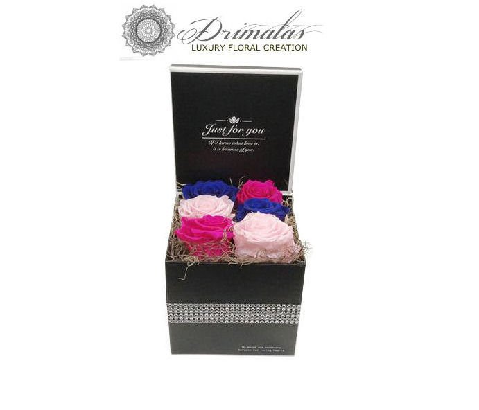 τριανταφυλλα σε γυαλα, λουλουδια σε κουτι, flowers in a box, τριανταφυλλα σε κουτι τιμη, μαυρα τριανταφυλλα αθηνα, τριανταφυλλα σε κουτι αθηνα, τριανταφυλλα σε κουτι γλυφαδα, τριανταφυλλα σε κουτι Ελλαδα , τριανταφυλλα σε κουτι τιμη, flower box αθηνα