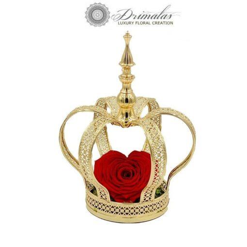 τριαντάφυλλα για πάντα, τριαντάφυλλα,Forever rose τιμή, ferever rose Αθήνα