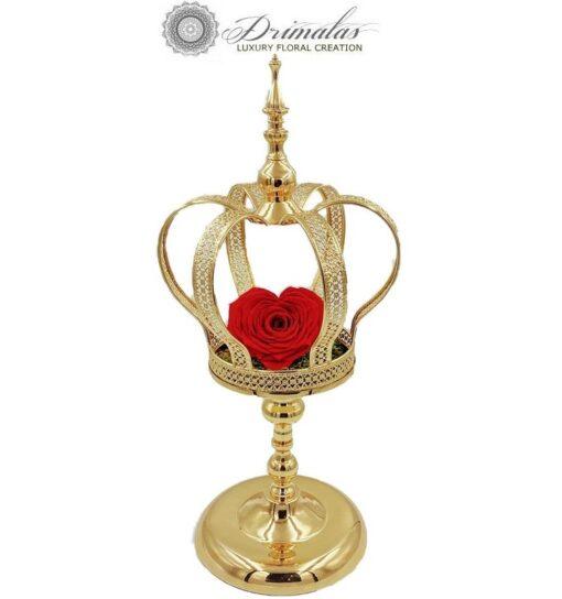 Τριανταφυλλα που ζουν για Παντα – Flowers Ανθοπωλείο Αιώνιο Τριαντάφυλλο | Τριαντάφυλλα για πάντα