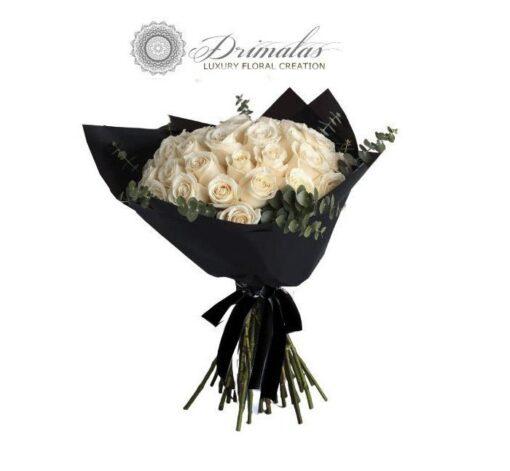 Αποστολη λουλουδιων Αθηνα | online ανθοπωλείο