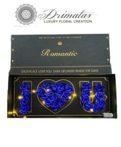 λουλουδια σε κουτι, flowers in a box, τριανταφυλλα σε κουτι τιμη, μαυρα τριανταφυλλα αθηνα, τριανταφυλλα σε κουτι αθηνα, τριανταφυλλα σε κουτι γλυφαδα, τριανταφυλλα σε κουτι Ελλαδα , τριανταφυλλα σε κουτι τιμη, flower box αθηνα,