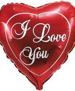 mpalonia,valentines day
