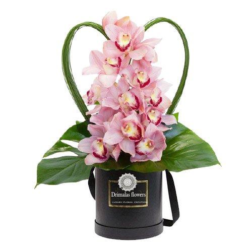 Online ανθοπωλειο αθηνα, υπέροχα μπουκέτα, ανθοδέσμες, συνθέσεις λουλουδιών