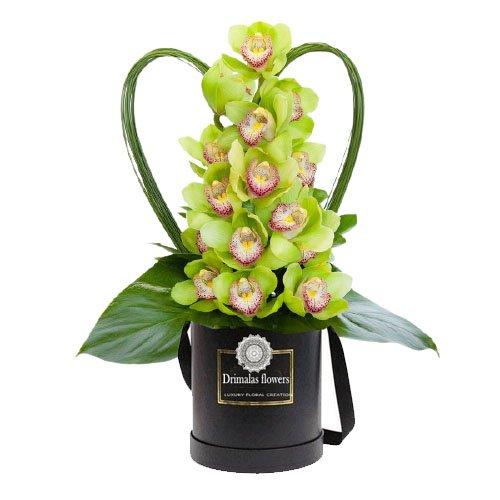 Ανθοπωλειο, αποστολη λουλουδιων, Αποστολή λουλουδιών και φυτών, λουλούδια online
