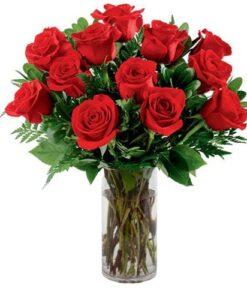 Ανθοπωλειο αποστολη λουλουδιων Αποστολή λουλουδιών και φυτών λουλούδια online
