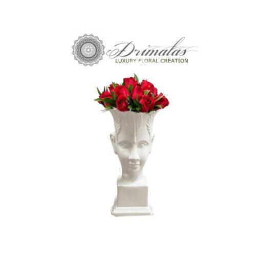λουλούδια σε κουτί, λουλουδια σε κουτι αθηνα, λουλούδια σε κουτί δώρου, λουλουδια σε κουτι