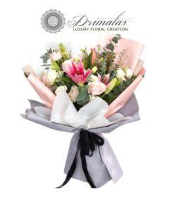 λουλουδια για ανθοδεσμη, Δημοφιλη λουλουδια για ανθοδεσμη, μπουκετο λουλουδια εικονες, λουλουδια εποχης